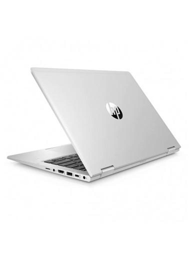 HP Hp X360 435 G7 175X4Ea R3-4300U 8Gb 256Gb Ssd 13.3 W10P Renkli